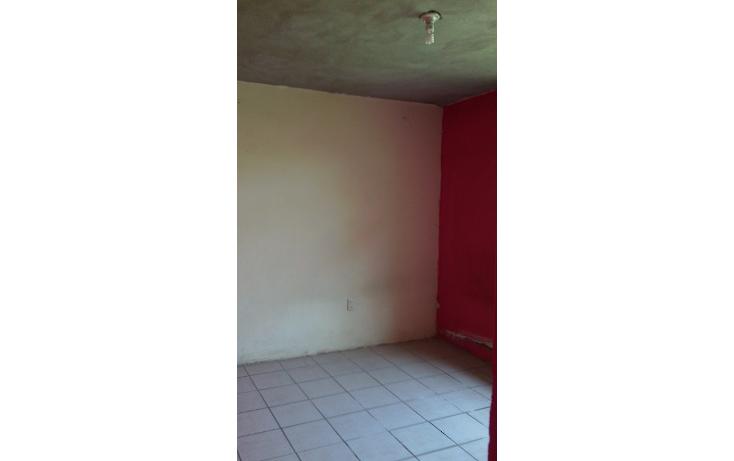 Foto de casa en venta en  , ampliación las torres segunda sección, tultitlán, méxico, 1044577 No. 11
