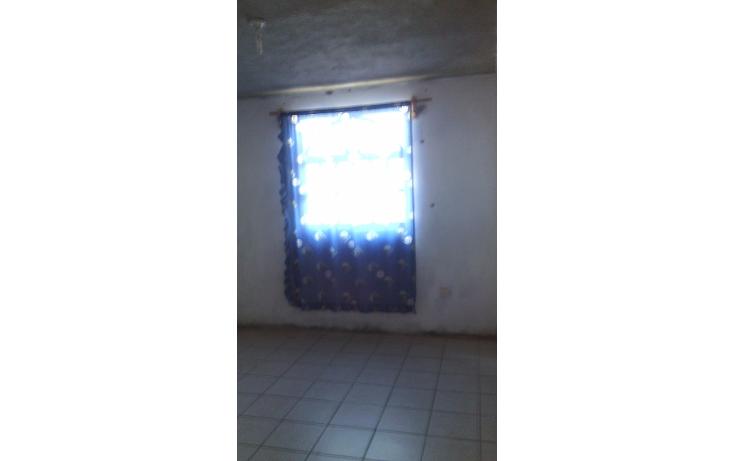Foto de casa en venta en  , ampliación las torres segunda sección, tultitlán, méxico, 1044577 No. 12