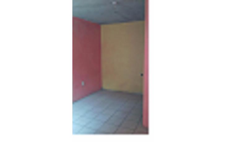 Foto de casa en venta en  , ampliación las torres segunda sección, tultitlán, méxico, 1044577 No. 13