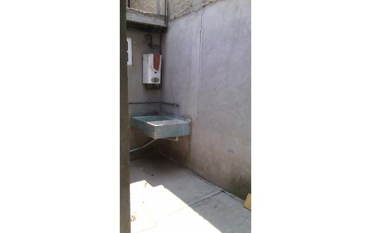 Foto de casa en venta en  , ampliación las torres segunda sección, tultitlán, méxico, 1044577 No. 14