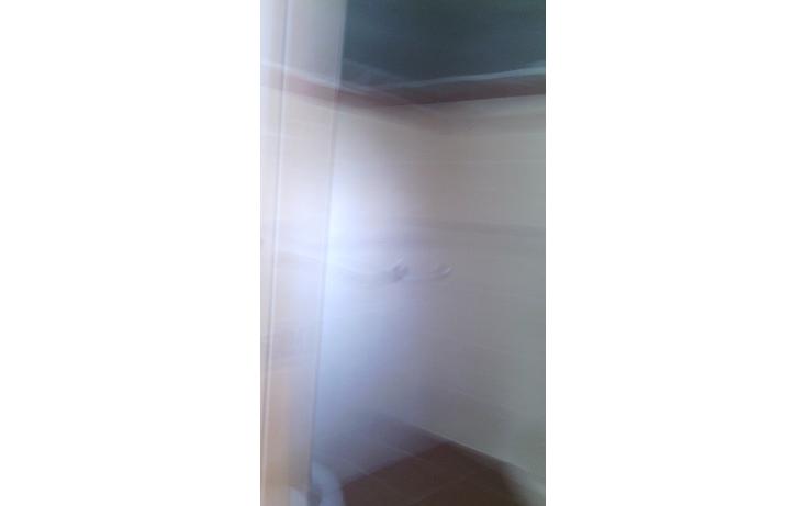 Foto de casa en venta en  , ampliación las torres segunda sección, tultitlán, méxico, 1044577 No. 15