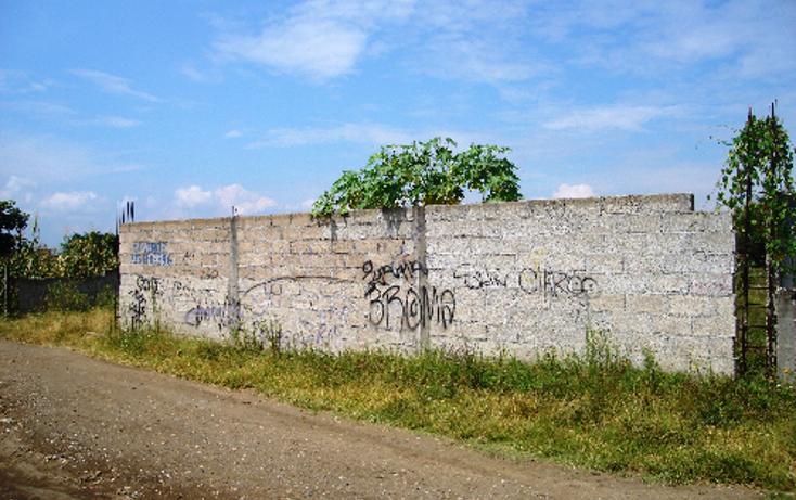 Foto de terreno comercial en venta en  , ampliaci?n l?zaro c?rdenas, cuautla, morelos, 1080361 No. 02