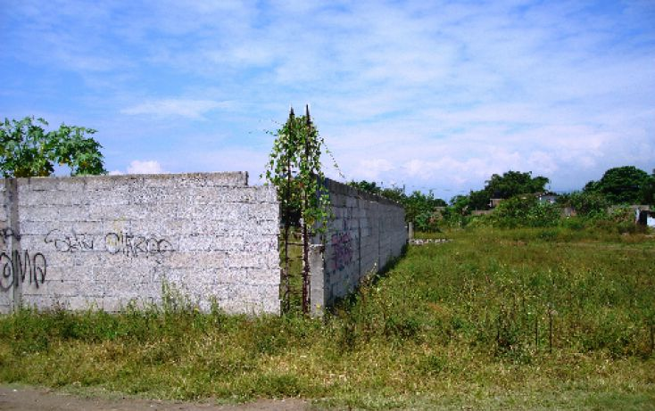 Foto de terreno comercial en venta en, ampliación lázaro cárdenas, cuautla, morelos, 1080361 no 03