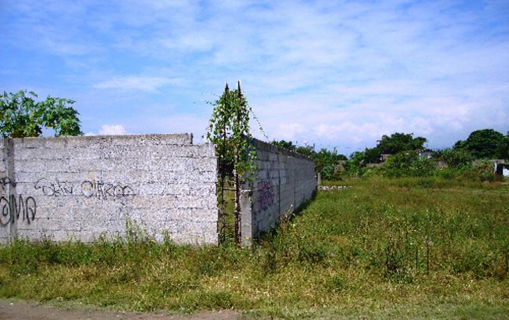 Foto de terreno comercial en venta en  , ampliaci?n l?zaro c?rdenas, cuautla, morelos, 1080361 No. 03
