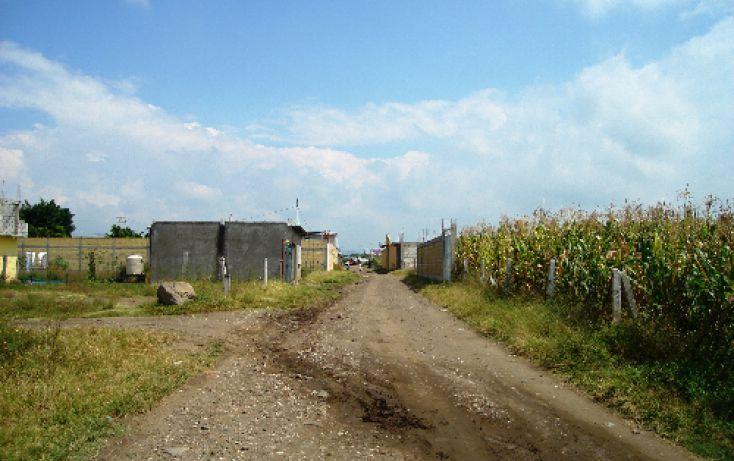 Foto de terreno comercial en venta en, ampliación lázaro cárdenas, cuautla, morelos, 1080361 no 04