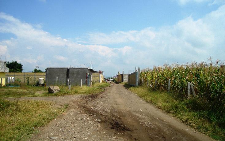 Foto de terreno comercial en venta en  , ampliaci?n l?zaro c?rdenas, cuautla, morelos, 1080361 No. 04