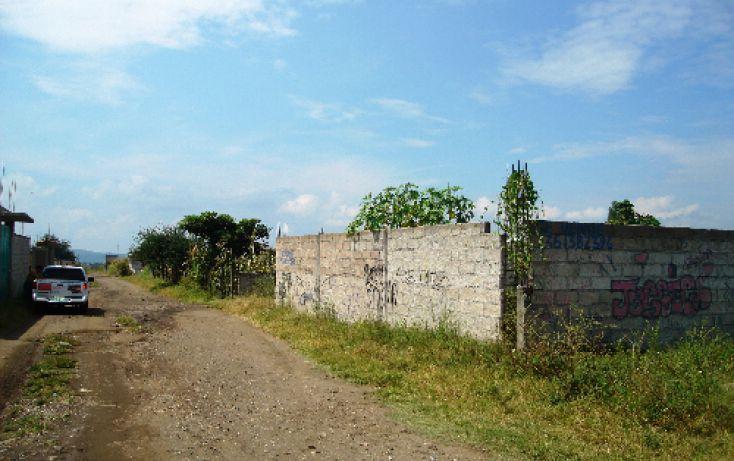 Foto de terreno comercial en venta en, ampliación lázaro cárdenas, cuautla, morelos, 1080361 no 05