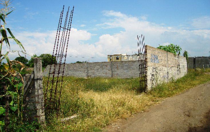 Foto de terreno comercial en venta en, ampliación lázaro cárdenas, cuautla, morelos, 1080361 no 06