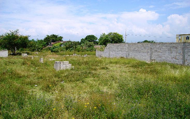 Foto de terreno comercial en venta en  , ampliaci?n l?zaro c?rdenas, cuautla, morelos, 1080361 No. 07