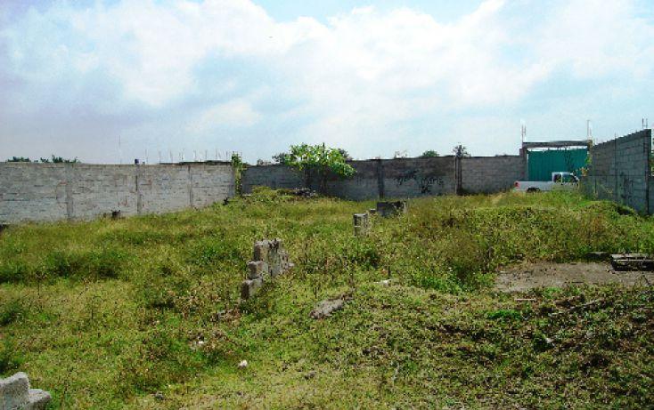 Foto de terreno comercial en venta en, ampliación lázaro cárdenas, cuautla, morelos, 1080361 no 08