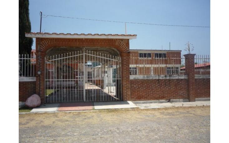 Foto de rancho en venta en, ampliación lázaro cárdenas, cuautla, morelos, 449034 no 02