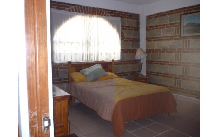 Foto de rancho en venta en, ampliación lázaro cárdenas, cuautla, morelos, 449034 no 06