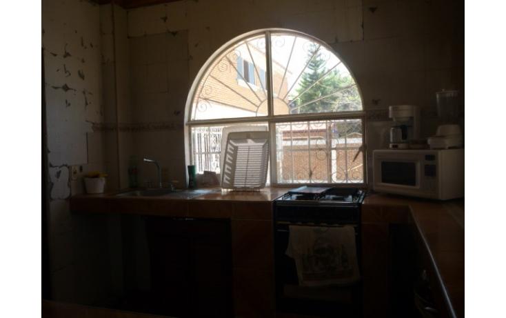 Foto de rancho en venta en, ampliación lázaro cárdenas, cuautla, morelos, 449034 no 07