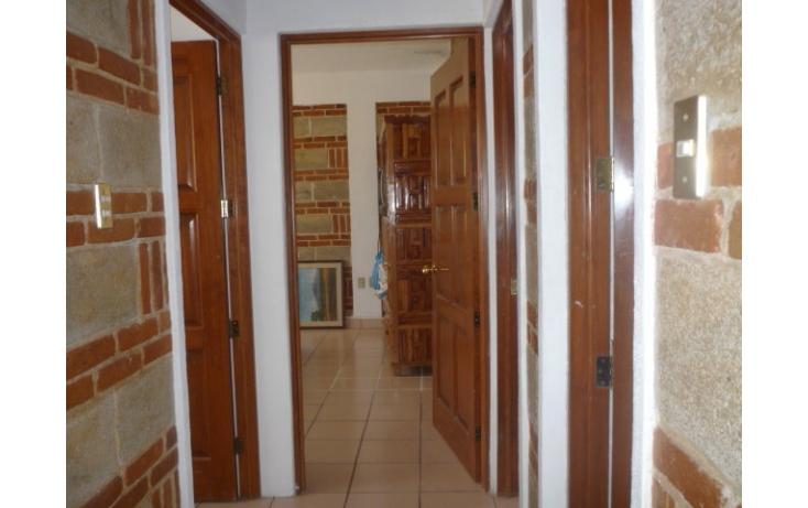 Foto de rancho en venta en, ampliación lázaro cárdenas, cuautla, morelos, 449034 no 13