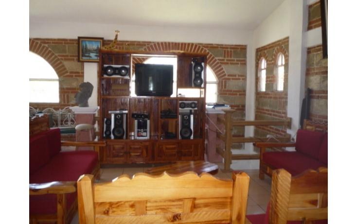 Foto de rancho en venta en, ampliación lázaro cárdenas, cuautla, morelos, 449034 no 14