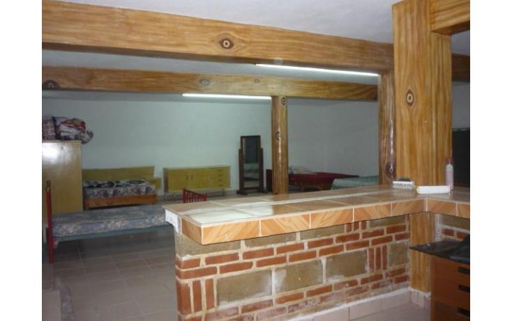 Foto de rancho en venta en, ampliación lázaro cárdenas, cuautla, morelos, 449034 no 17