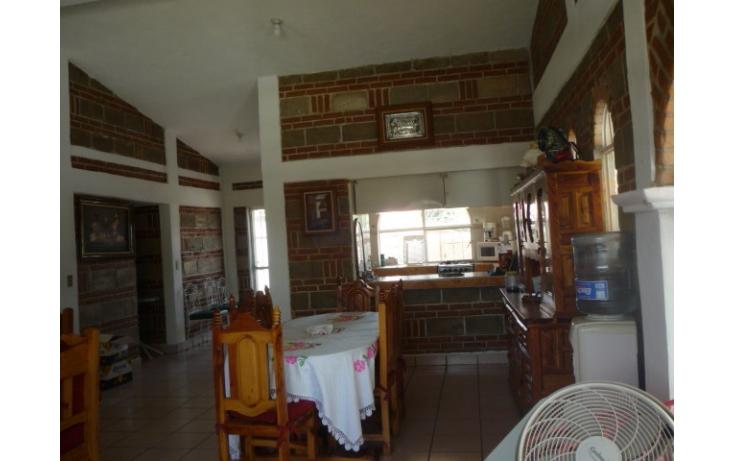 Foto de rancho en venta en, ampliación lázaro cárdenas, cuautla, morelos, 449034 no 18