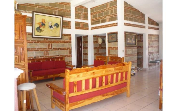 Foto de rancho en venta en, ampliación lázaro cárdenas, cuautla, morelos, 449034 no 19