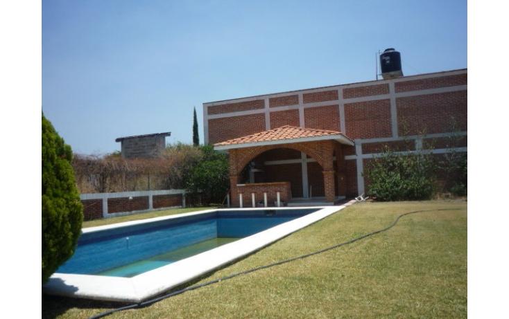 Foto de rancho en venta en, ampliación lázaro cárdenas, cuautla, morelos, 449034 no 20