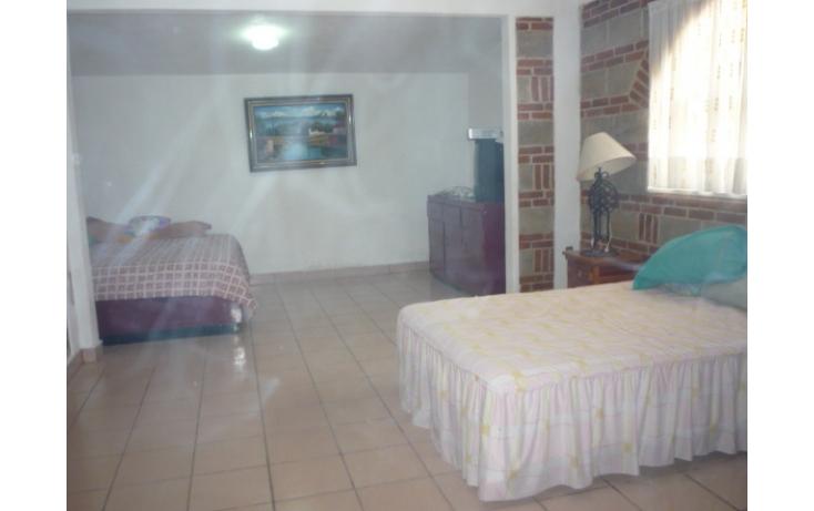 Foto de rancho en venta en, ampliación lázaro cárdenas, cuautla, morelos, 449034 no 21