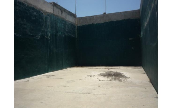 Foto de rancho en venta en, ampliación lázaro cárdenas, cuautla, morelos, 449034 no 23