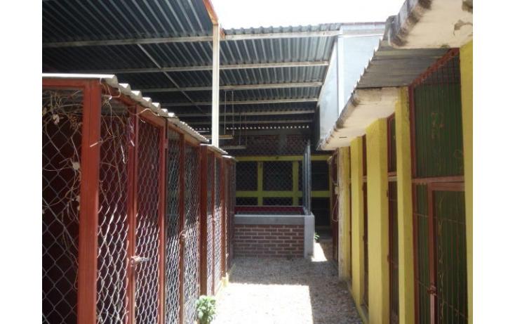 Foto de rancho en venta en, ampliación lázaro cárdenas, cuautla, morelos, 449034 no 24