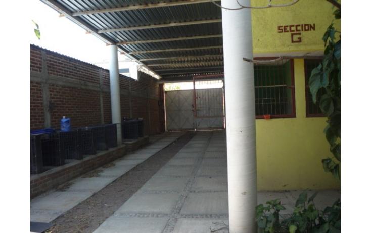 Foto de rancho en venta en, ampliación lázaro cárdenas, cuautla, morelos, 449034 no 26
