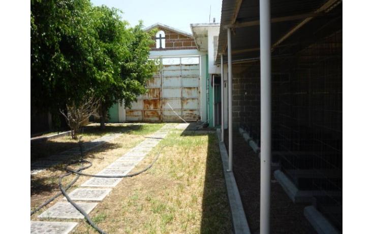 Foto de rancho en venta en, ampliación lázaro cárdenas, cuautla, morelos, 449034 no 28