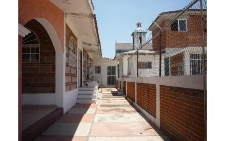 Foto de rancho en venta en, ampliación lázaro cárdenas, cuautla, morelos, 449034 no 31