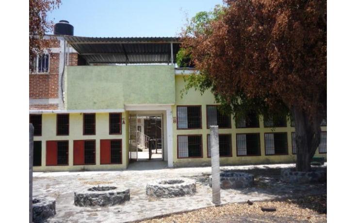 Foto de rancho en venta en, ampliación lázaro cárdenas, cuautla, morelos, 449034 no 32