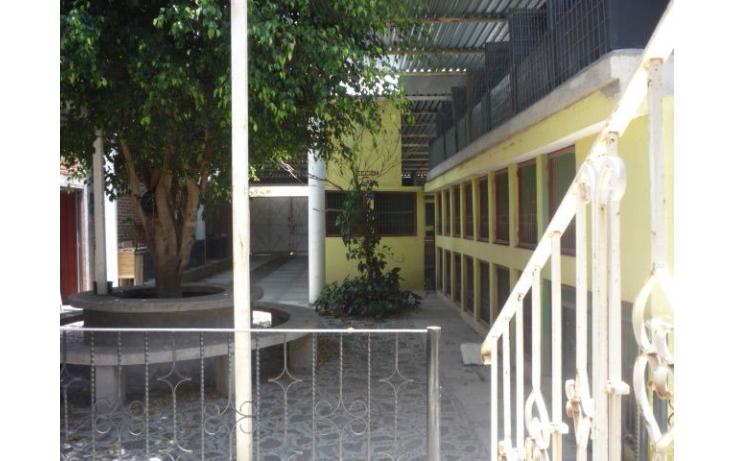 Foto de rancho en venta en, ampliación lázaro cárdenas, cuautla, morelos, 449034 no 33