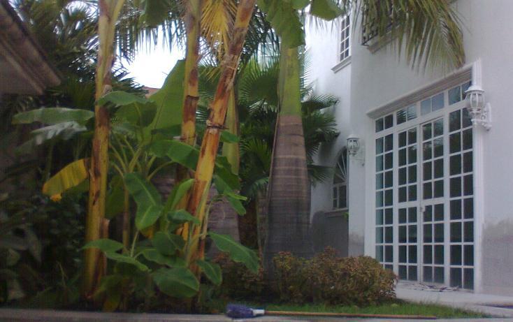 Foto de casa en venta en  , ampliación lázaro cárdenas del río, cuernavaca, morelos, 1239729 No. 02