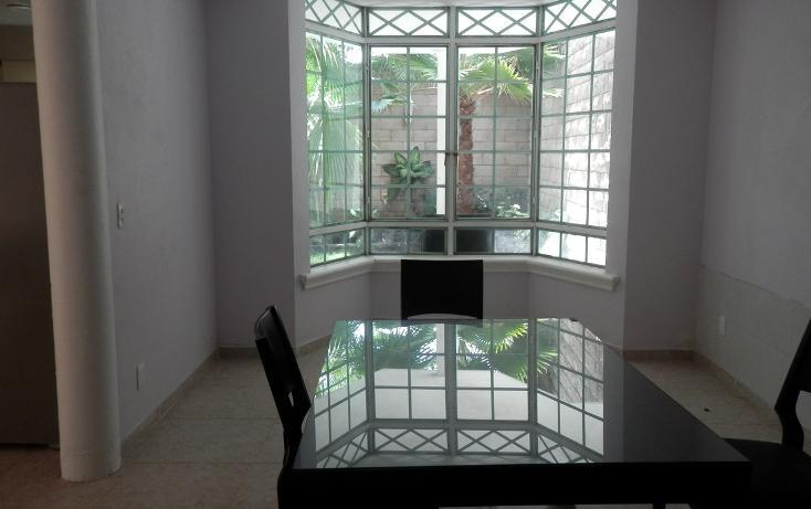 Foto de casa en venta en  , ampliación lázaro cárdenas del río, cuernavaca, morelos, 1239729 No. 04