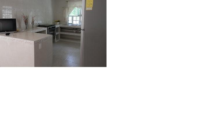 Foto de casa en venta en  , ampliación lázaro cárdenas del río, cuernavaca, morelos, 1239729 No. 05