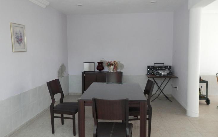 Foto de casa en venta en  , ampliación lázaro cárdenas del río, cuernavaca, morelos, 1239729 No. 06