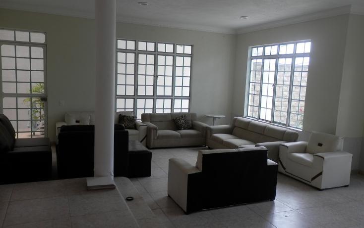Foto de casa en venta en  , ampliación lázaro cárdenas del río, cuernavaca, morelos, 1239729 No. 09