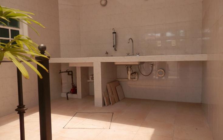 Foto de casa en venta en  , ampliación lázaro cárdenas del río, cuernavaca, morelos, 1239729 No. 14