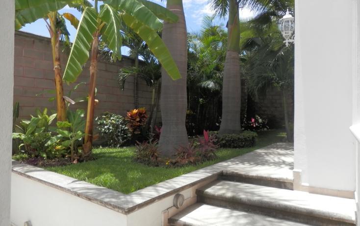 Foto de casa en venta en  , ampliación lázaro cárdenas del río, cuernavaca, morelos, 1239729 No. 17