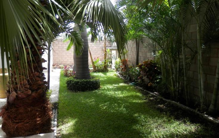 Foto de casa en venta en  , ampliación lázaro cárdenas del río, cuernavaca, morelos, 1239729 No. 18