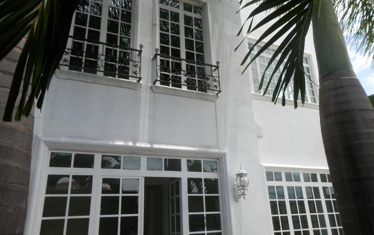 Foto de casa en venta en  , ampliación lázaro cárdenas del río, cuernavaca, morelos, 1239729 No. 20