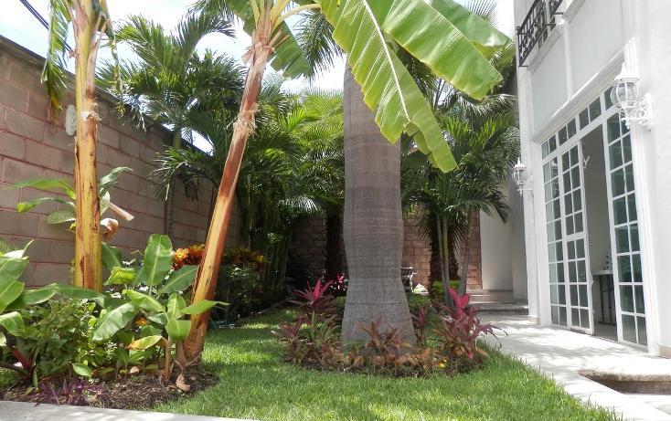 Foto de casa en venta en  , ampliación lázaro cárdenas del río, cuernavaca, morelos, 1239729 No. 21