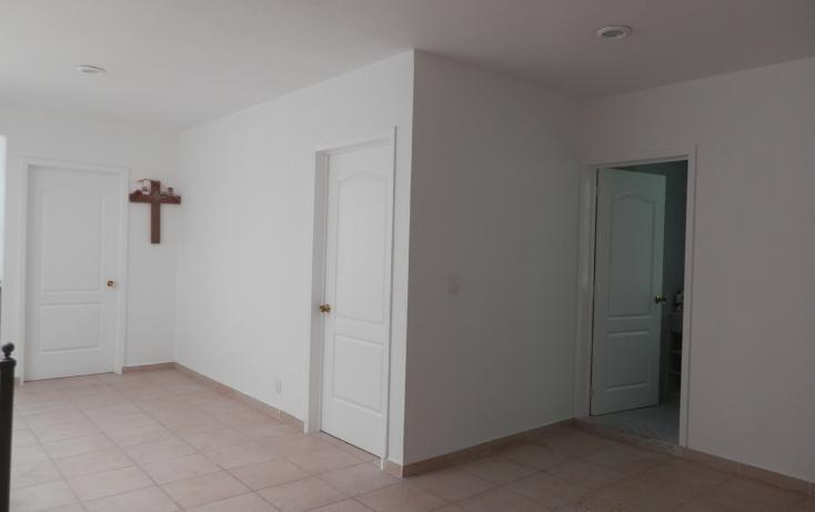 Foto de casa en venta en  , ampliación lázaro cárdenas del río, cuernavaca, morelos, 1239729 No. 22