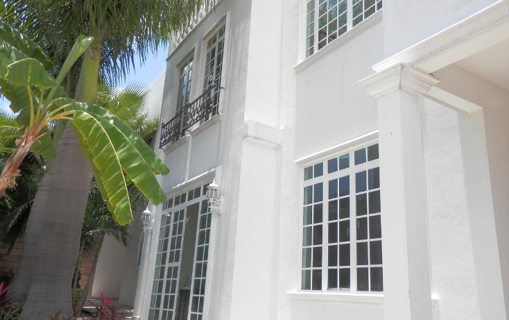 Foto de casa en venta en  , ampliación lázaro cárdenas del río, cuernavaca, morelos, 1239729 No. 23