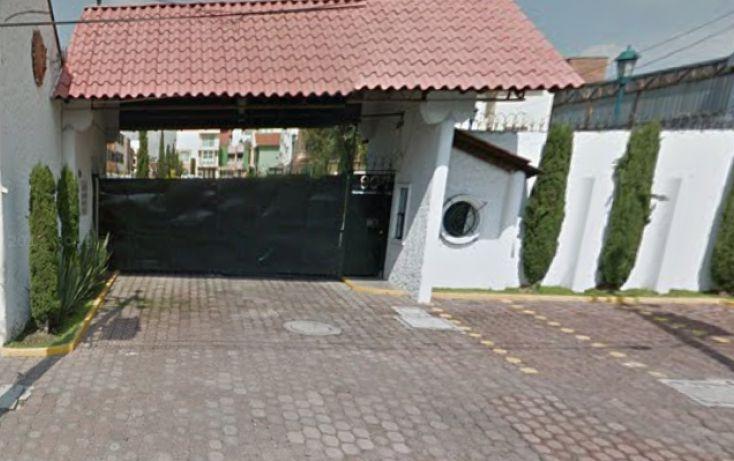 Foto de casa en venta en, ampliación lázaro cárdenas, toluca, estado de méxico, 959911 no 01