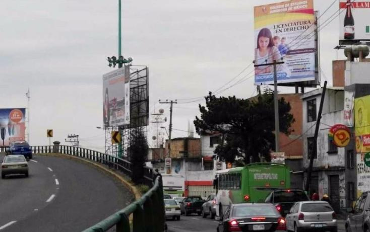 Foto de local en renta en  , ampliación lázaro cárdenas, toluca, méxico, 1283249 No. 05