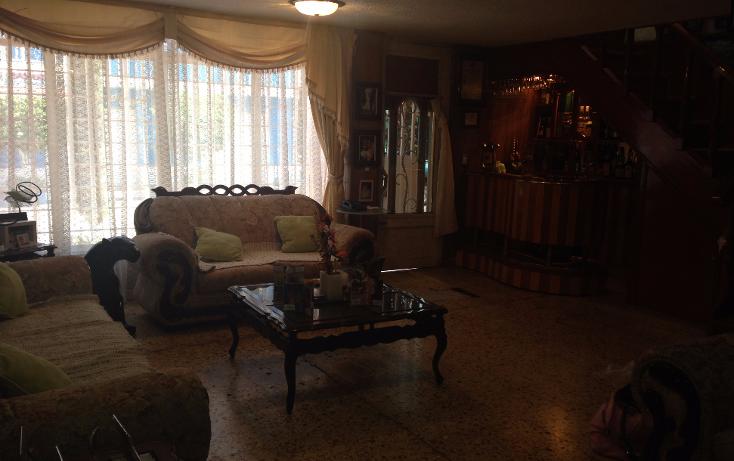 Foto de casa en venta en  , ampliaci?n los reyes, la paz, m?xico, 1772680 No. 05