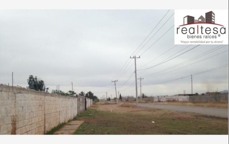 Foto de rancho en venta en ampliacion lucero, diego lucero, chihuahua, chihuahua, 589168 no 02