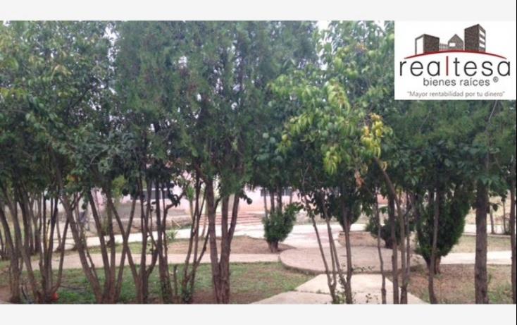 Foto de rancho en venta en ampliacion lucero, diego lucero, chihuahua, chihuahua, 589168 no 04