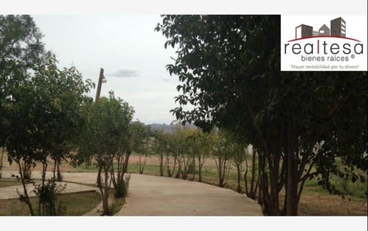 Foto de rancho en venta en ampliacion lucero, diego lucero, chihuahua, chihuahua, 589168 no 05