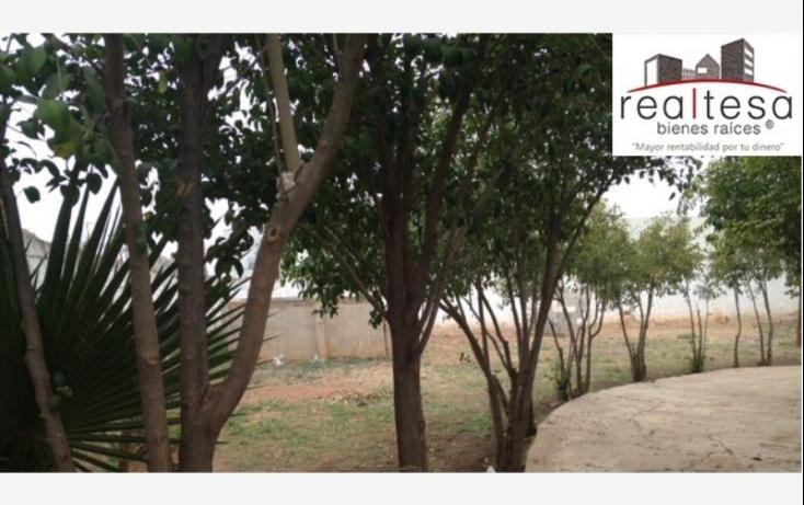 Foto de rancho en venta en ampliacion lucero, diego lucero, chihuahua, chihuahua, 589168 no 06